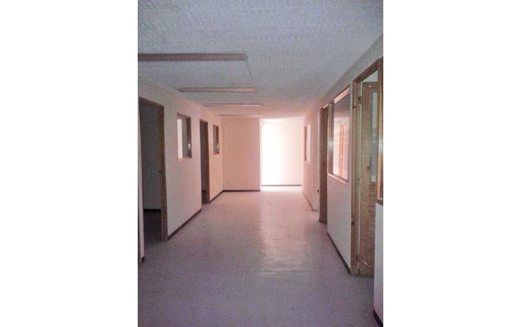 Foto de edificio en renta en  , xoco, benito juárez, distrito federal, 1140735 No. 21