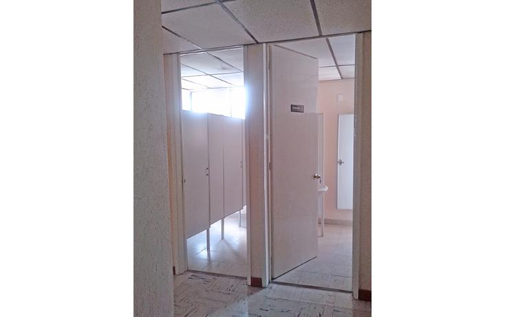 Foto de edificio en renta en  , xoco, benito juárez, distrito federal, 1140735 No. 30