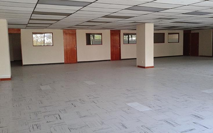 Foto de oficina en renta en  , xoco, benito juárez, distrito federal, 1149307 No. 03