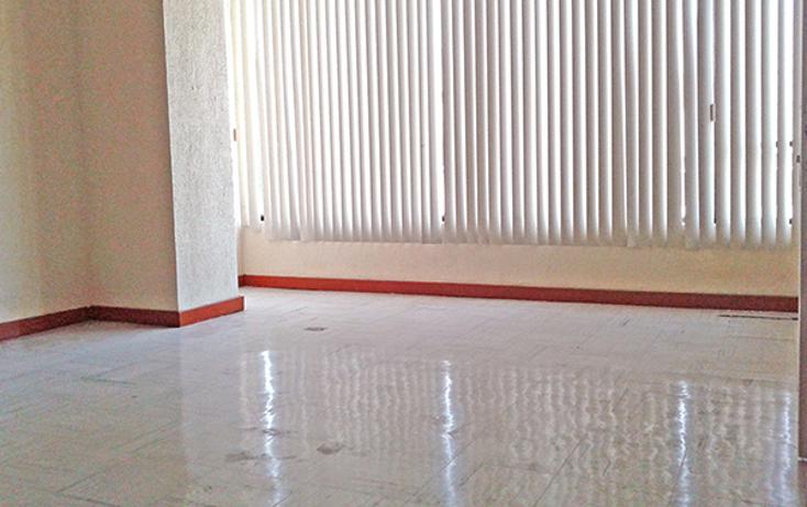 Foto de oficina en renta en  , xoco, benito juárez, distrito federal, 1149307 No. 04