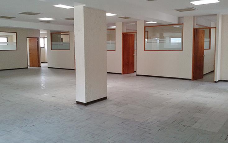 Foto de oficina en renta en  , xoco, benito juárez, distrito federal, 1162799 No. 01