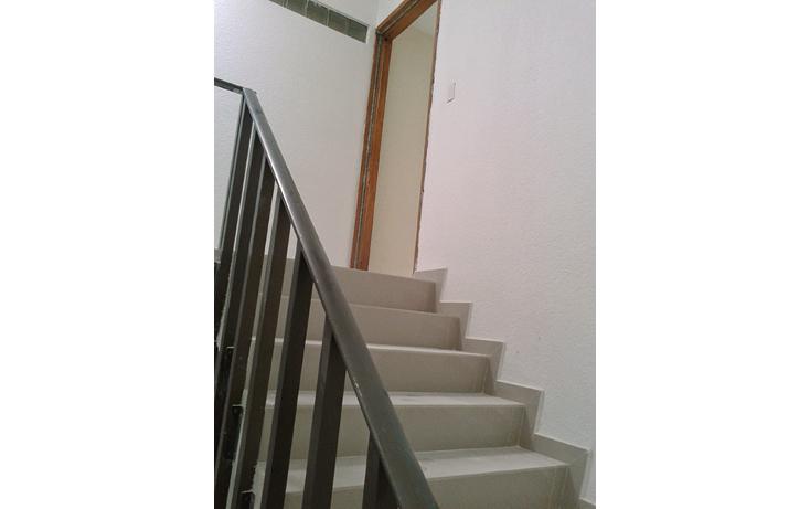 Foto de oficina en renta en  , xoco, benito juárez, distrito federal, 1162799 No. 03