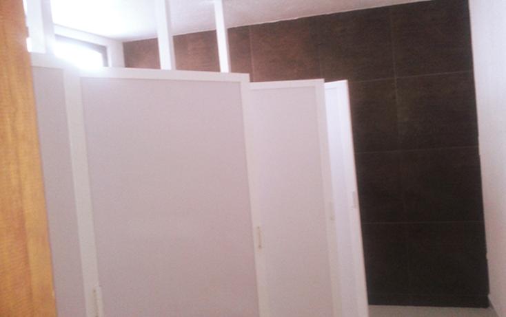 Foto de oficina en renta en  , xoco, benito juárez, distrito federal, 1162799 No. 05