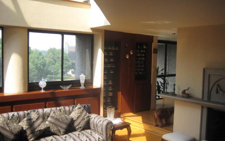 Foto de casa en venta en  , xoco, benito juárez, distrito federal, 1274535 No. 01