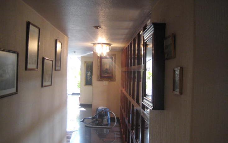 Foto de casa en venta en  , xoco, benito juárez, distrito federal, 1274535 No. 11
