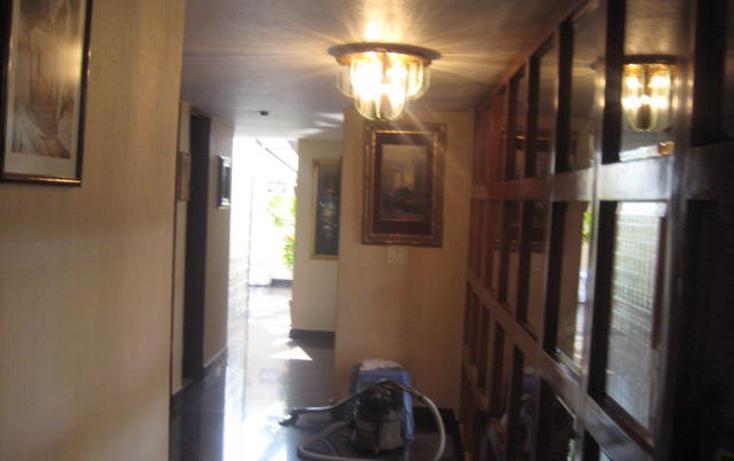 Foto de casa en venta en  , xoco, benito juárez, distrito federal, 1274535 No. 15