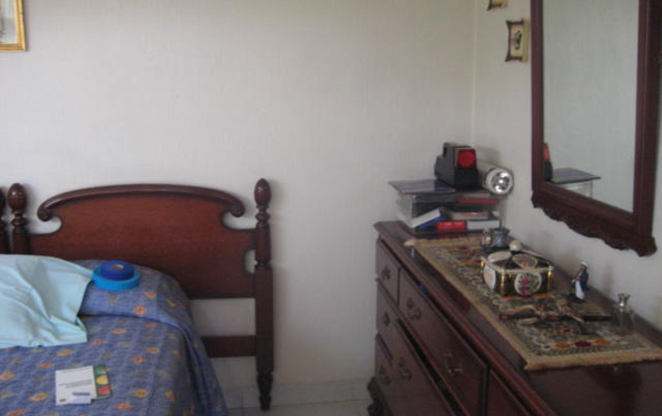 Foto de casa en venta en  , xoco, benito juárez, distrito federal, 1274535 No. 17