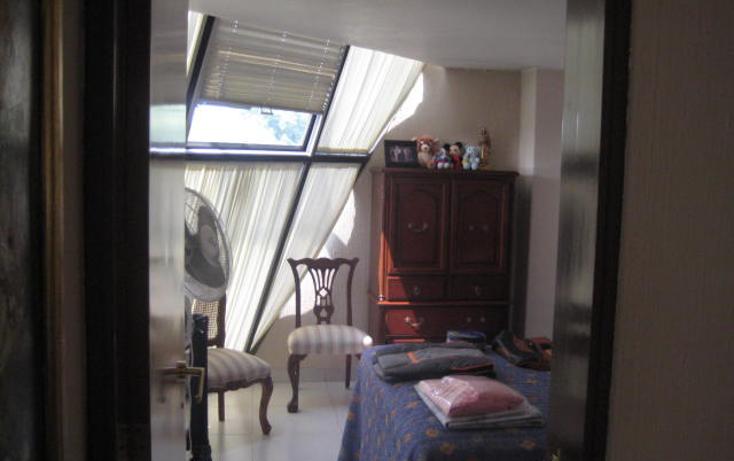 Foto de casa en venta en  , xoco, benito juárez, distrito federal, 1274535 No. 20