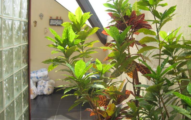 Foto de casa en venta en  , xoco, benito juárez, distrito federal, 1274535 No. 21