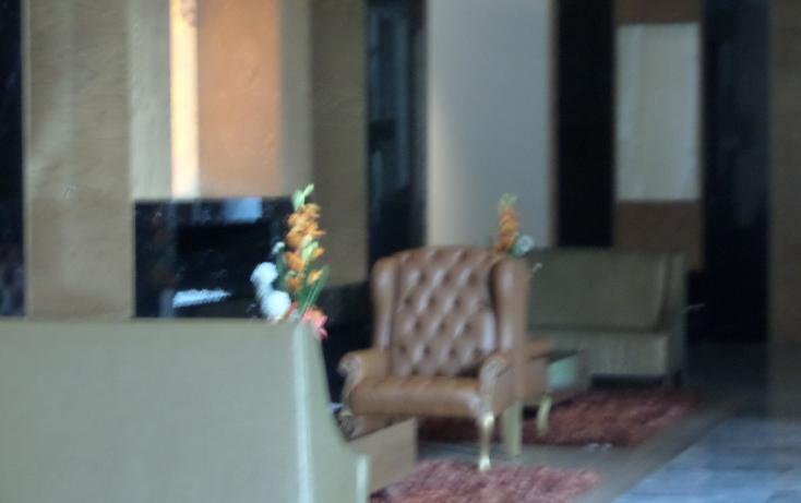 Foto de departamento en renta en  , xoco, benito juárez, distrito federal, 2009534 No. 02