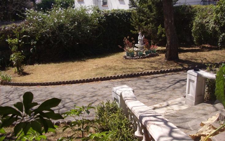 Foto de terreno habitacional en venta en xocoyahualco, barrientos, tlalnepantla de baz, estado de méxico, 349559 no 01