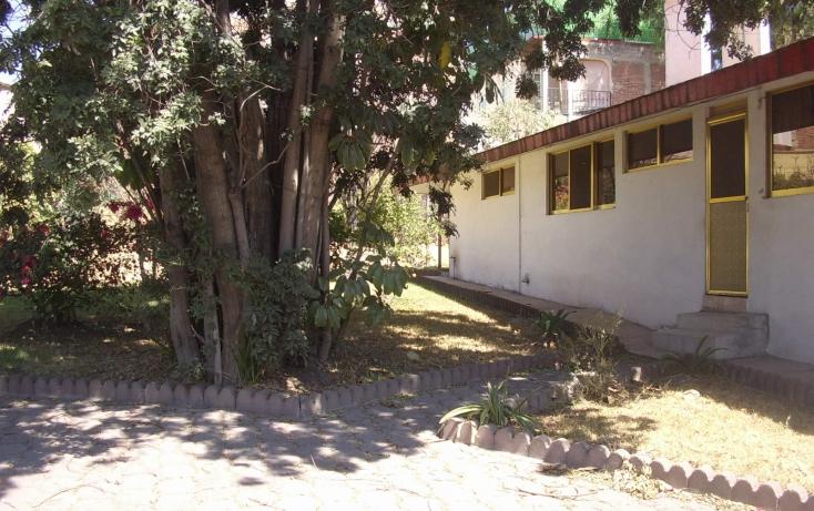 Foto de terreno habitacional en venta en xocoyahualco, barrientos, tlalnepantla de baz, estado de méxico, 349559 no 02