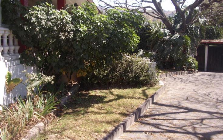 Foto de terreno habitacional en venta en xocoyahualco, barrientos, tlalnepantla de baz, estado de méxico, 349559 no 03