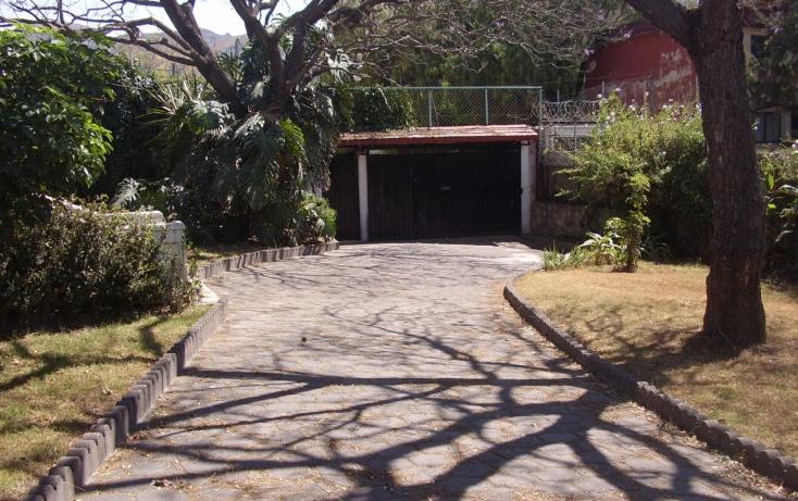 Foto de terreno habitacional en venta en xocoyahualco, barrientos, tlalnepantla de baz, estado de méxico, 349559 no 04