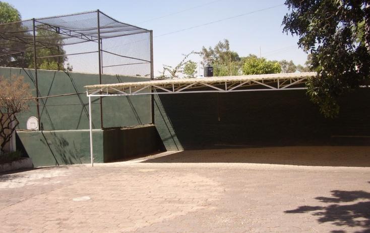 Foto de terreno habitacional en venta en xocoyahualco, barrientos, tlalnepantla de baz, estado de méxico, 349559 no 05