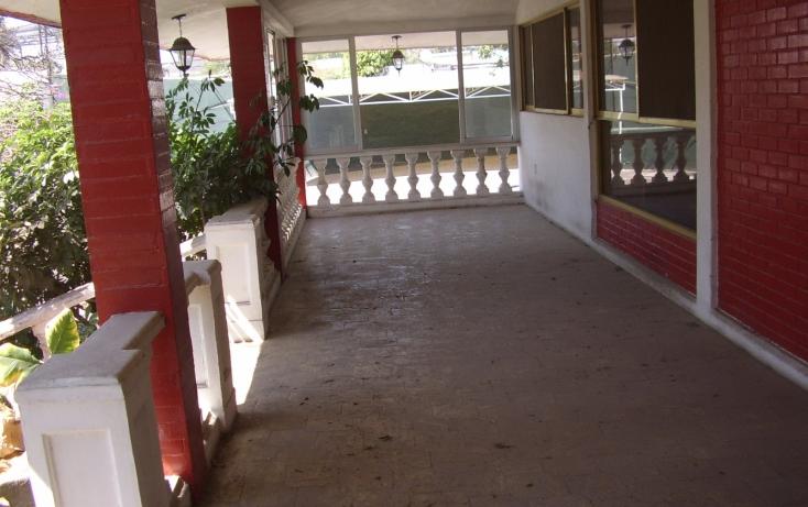 Foto de terreno habitacional en venta en xocoyahualco, barrientos, tlalnepantla de baz, estado de méxico, 349559 no 06