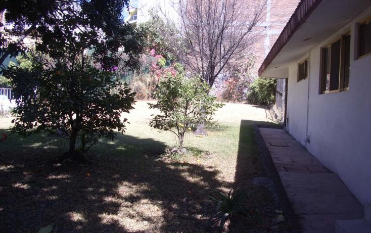 Foto de terreno habitacional en venta en xocoyahualco, barrientos, tlalnepantla de baz, estado de méxico, 349559 no 07