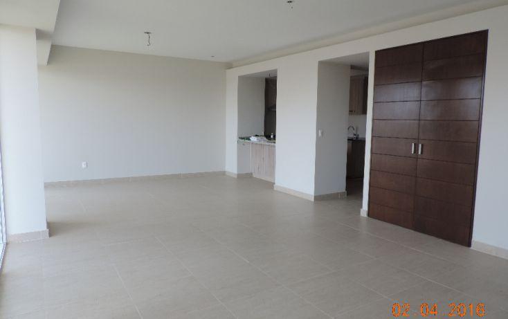 Foto de departamento en venta en, xocoyahualco, tlalnepantla de baz, estado de méxico, 1366325 no 03