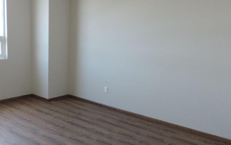 Foto de departamento en venta en, xocoyahualco, tlalnepantla de baz, estado de méxico, 1366325 no 06