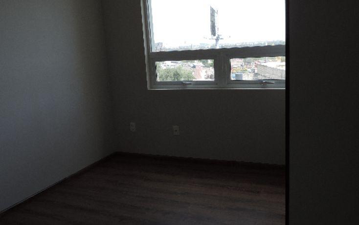 Foto de departamento en venta en, xocoyahualco, tlalnepantla de baz, estado de méxico, 1366325 no 07