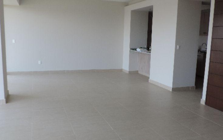 Foto de departamento en venta en, xocoyahualco, tlalnepantla de baz, estado de méxico, 1366325 no 09