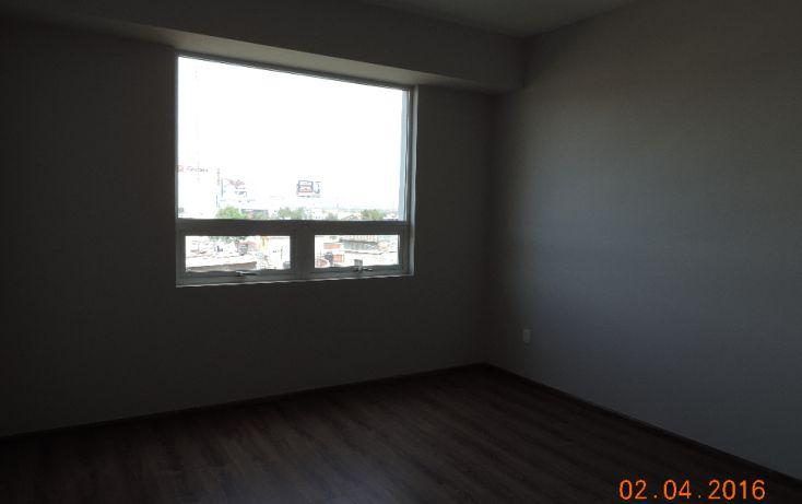 Foto de departamento en venta en, xocoyahualco, tlalnepantla de baz, estado de méxico, 1366325 no 11