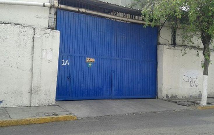 Foto de bodega en renta en, xocoyahualco, tlalnepantla de baz, estado de méxico, 2023739 no 01