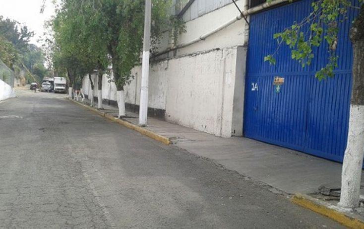 Foto de bodega en renta en, xocoyahualco, tlalnepantla de baz, estado de méxico, 2023739 no 02
