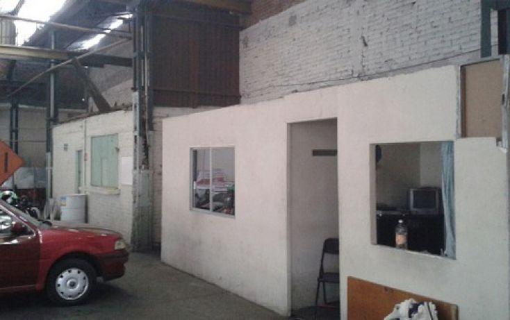 Foto de bodega en renta en, xocoyahualco, tlalnepantla de baz, estado de méxico, 2023739 no 05