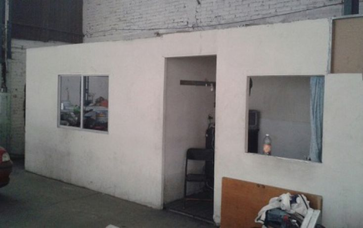 Foto de bodega en renta en, xocoyahualco, tlalnepantla de baz, estado de méxico, 2023739 no 11