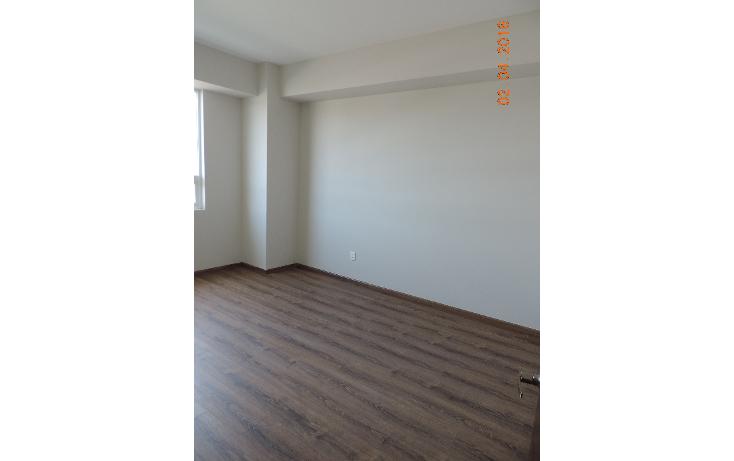 Foto de departamento en venta en  , xocoyahualco, tlalnepantla de baz, méxico, 1366325 No. 06