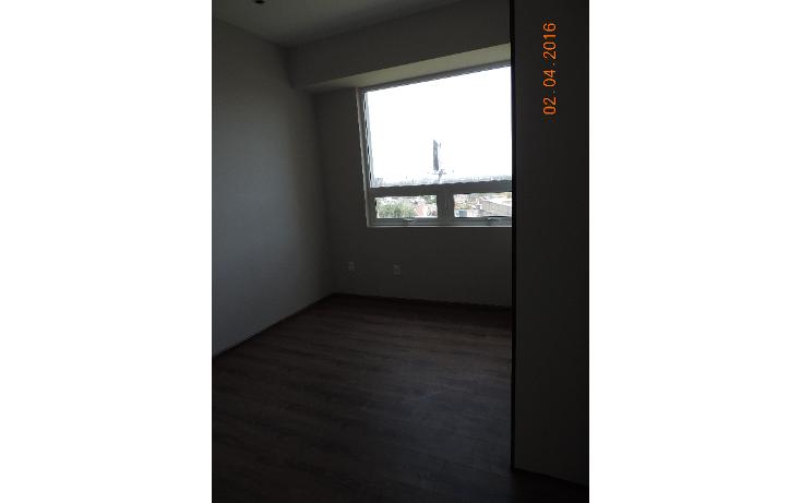 Foto de departamento en venta en  , xocoyahualco, tlalnepantla de baz, méxico, 1366325 No. 07