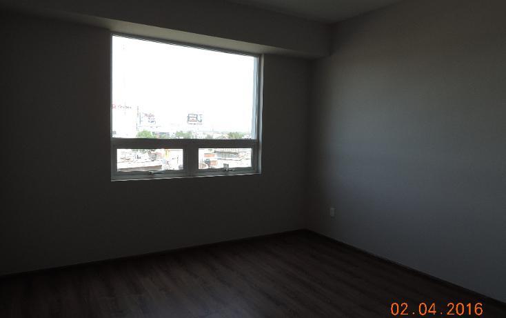 Foto de departamento en venta en  , xocoyahualco, tlalnepantla de baz, méxico, 1366325 No. 11