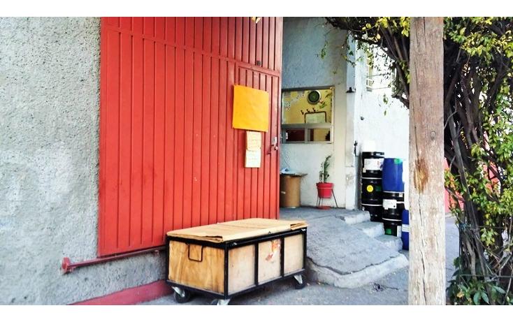 Foto de oficina en renta en  , xocoyahualco, tlalnepantla de baz, m?xico, 1548612 No. 06