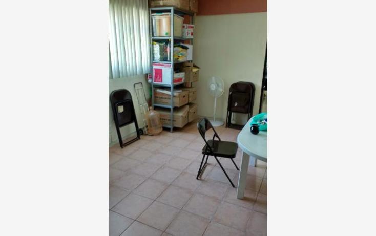 Foto de oficina en renta en  , xocoyahualco, tlalnepantla de baz, m?xico, 1723864 No. 01