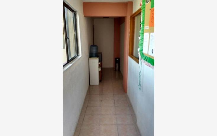 Foto de oficina en renta en  , xocoyahualco, tlalnepantla de baz, m?xico, 1723864 No. 02