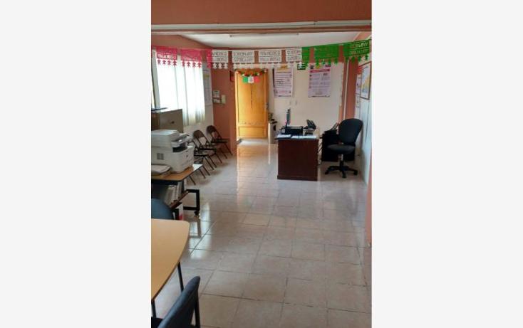 Foto de oficina en renta en  , xocoyahualco, tlalnepantla de baz, m?xico, 1723864 No. 04