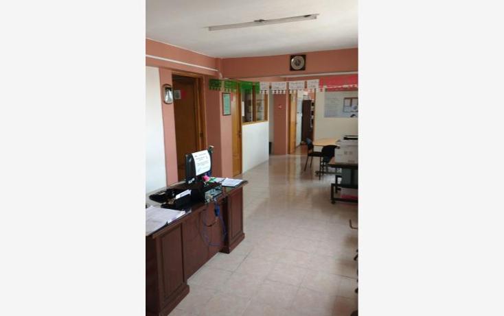 Foto de oficina en renta en  , xocoyahualco, tlalnepantla de baz, m?xico, 1723864 No. 05