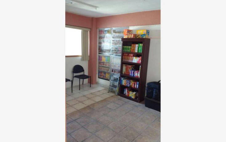 Foto de oficina en renta en  , xocoyahualco, tlalnepantla de baz, m?xico, 1723864 No. 06