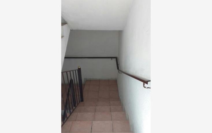 Foto de oficina en renta en  , xocoyahualco, tlalnepantla de baz, m?xico, 1723864 No. 07
