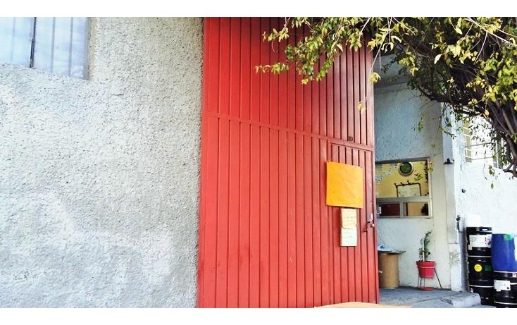 Foto de oficina en renta en  , xocoyahualco, tlalnepantla de baz, m?xico, 1835894 No. 03