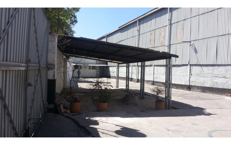 Foto de nave industrial en renta en  , xocoyahualco, tlalnepantla de baz, méxico, 1967405 No. 03