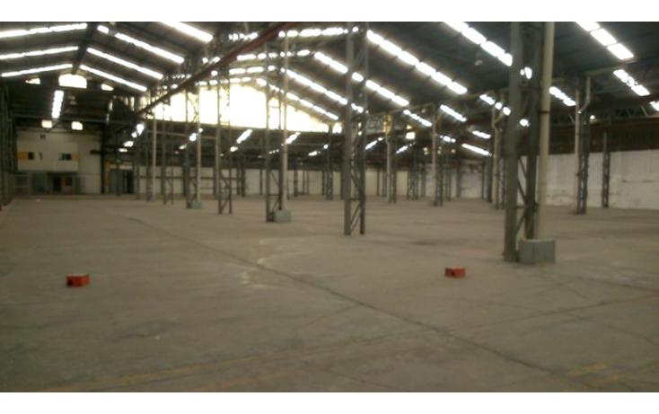 Foto de nave industrial en renta en  , xocoyahualco, tlalnepantla de baz, méxico, 939853 No. 03