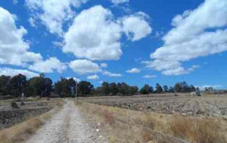 Foto de rancho en venta en, xodhé, cadereyta de montes, querétaro, 813671 no 02