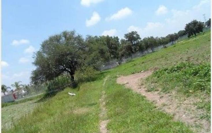 Foto de rancho en venta en, xodhé, cadereyta de montes, querétaro, 813671 no 05