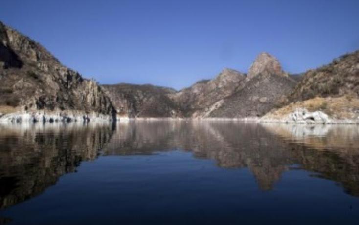Foto de rancho en venta en, xodhé, cadereyta de montes, querétaro, 813671 no 10