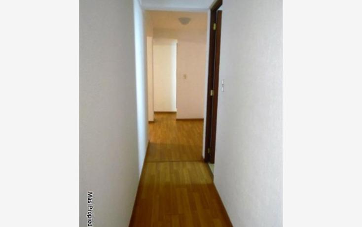 Foto de departamento en venta en xola 304, del valle norte, benito juárez, distrito federal, 2787915 No. 03