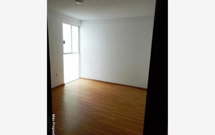 Foto de departamento en venta en xola 304, del valle norte, benito juárez, distrito federal, 2787915 No. 05