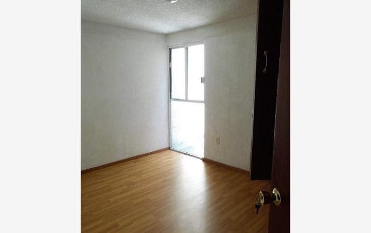 Foto de departamento en venta en xola 304, del valle norte, benito juárez, distrito federal, 2787915 No. 06