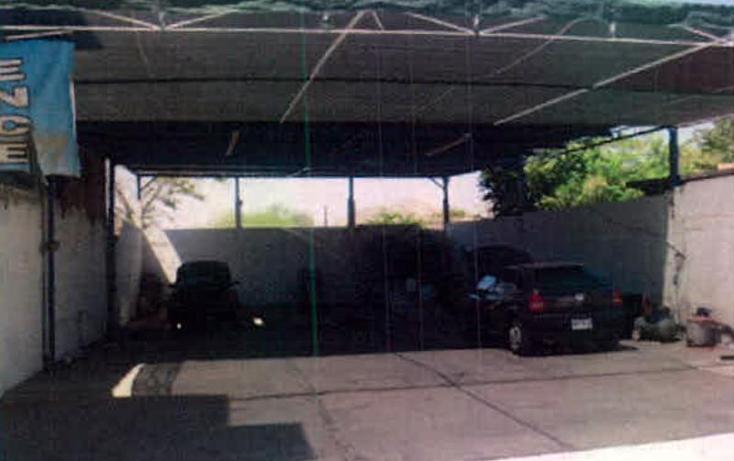 Foto de terreno comercial en venta en xolot 22, adolfo de la huerta, hermosillo, sonora, 1444719 No. 02